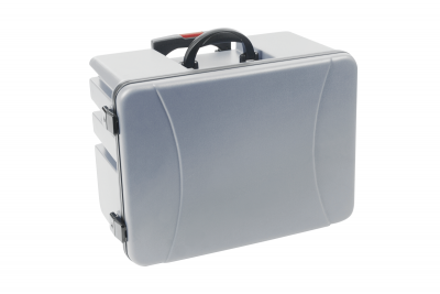 produktbilder-fusspflegekoffer