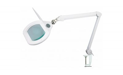 LED-Magnifying-Light-18W-6677